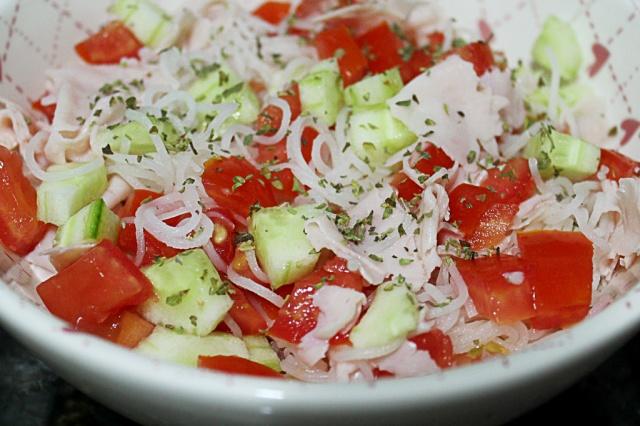 salada_bifum