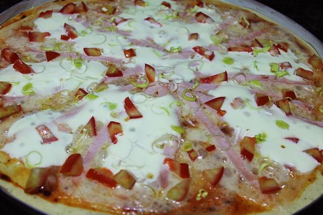 pizza_liquidificador2
