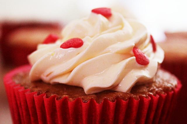 cupcake_banana