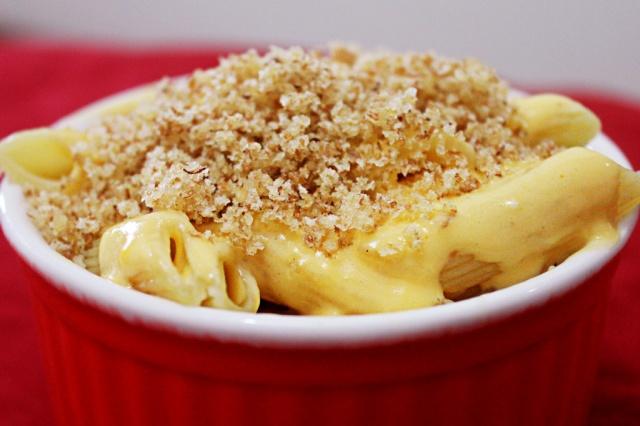 mac_cheese