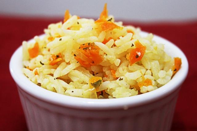 arroz_cenoura
