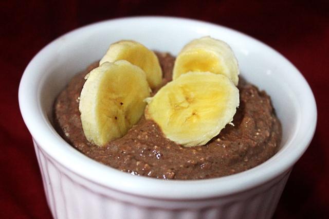 iogurte_banana