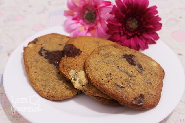 cookie_tradicional