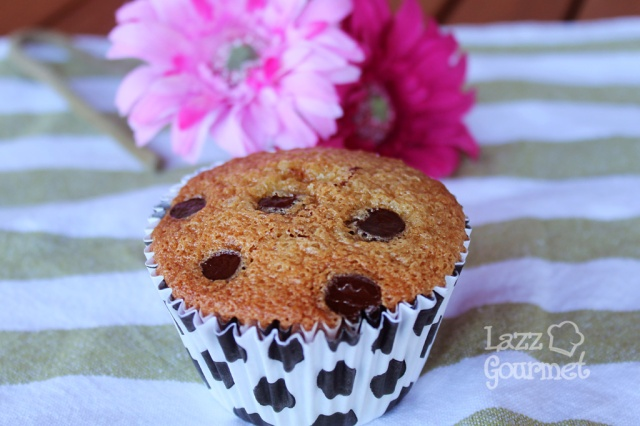 muffin_gotaschocolate