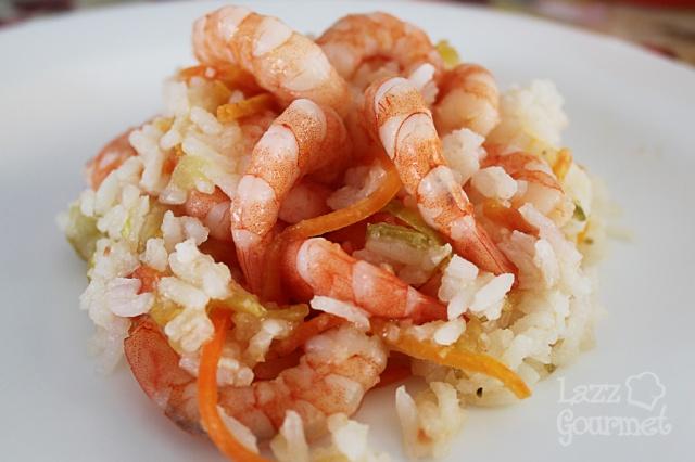 arroz_camarao